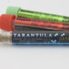 tarantula pre rolls