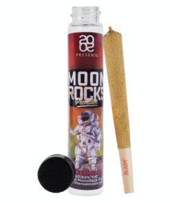 moonrock-pre-rolls