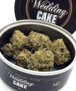 Buy West Coast Cure
